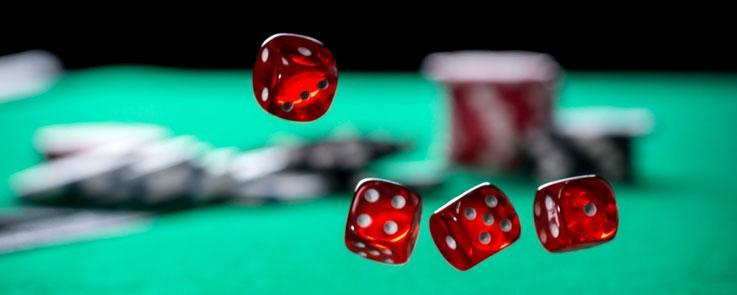 Casino Igre Slovenija